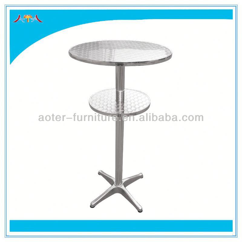 Classic Commercial High Top Bar Tables   Buy Commercial High Top Bar Tables,Multitouch  Interactive Bar Table,Adjustable Bar Table Product On Alibaba.com