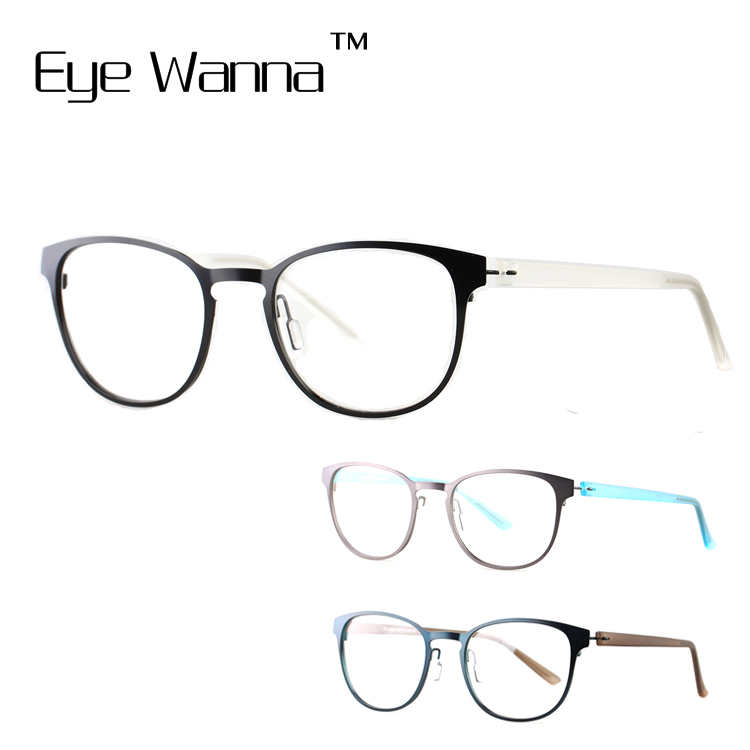Optical Frames Brand Name, Optical Frames Brand Name Suppliers and ...