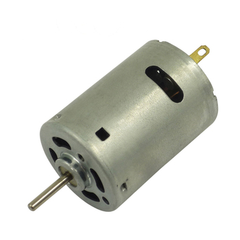 Dc Motor Rs 550 20000 Rpm Motors Small 12volt
