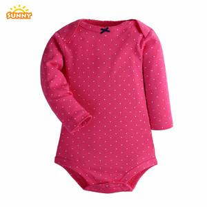 bb2033b84d89 Cheap Design Clothes Online