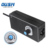 AC/DC Adjustable Power Supply Adapter 3V-24V for Speed Control LED driver dimmable driver