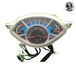 Speedometer Kit, Speedometer Kit Suppliers and Manufacturers