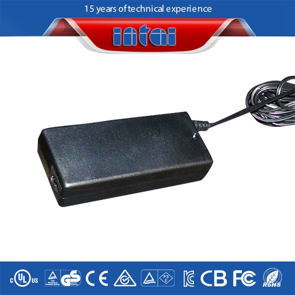 24v 3a 72w Inventronics Ac Led Driver Ic