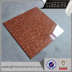 FOTO red brick floor tile pilates stone decorate tiles