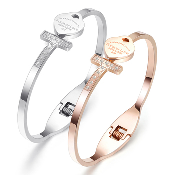 Sale > couple bracelets design > is stock