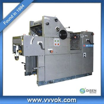 Wedding Card Printing Machines For Sale Buy Wedding Card Printing