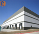 Customized design steel structure warehouse fabrication workshop steel shed used in steel halls