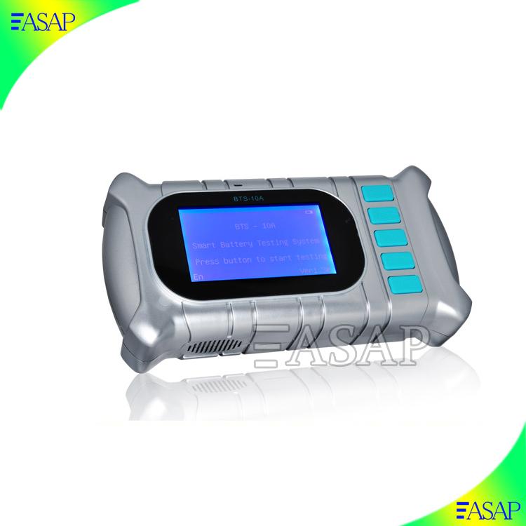 Fbs 1000 Laptop Battery Tester,Notebook Battery Tester,Full ...