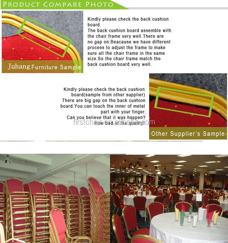 Competitive price aluminum buy chairs wholesale buy banquet chairs