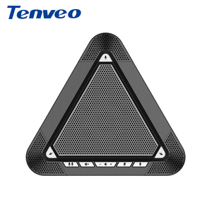 Best selling products musical equipment TEVO-A300B amplifier module for active speaker with bluetooth