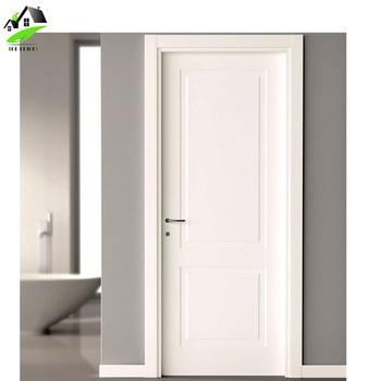 new designs interior solid wood arched bedroom entry door design  sc 1 st  Alibaba & New Designs Interior Solid Wood Arched Bedroom Entry Door Design ...