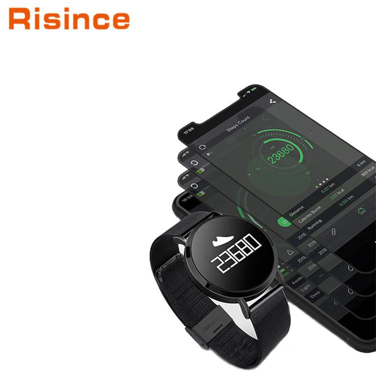 App Data Synchronization Smart Watch No Sim Card - Buy Smart Watch,App Data  Synchronization Smart Watch,Smart Watch No Sim Card Product on Alibaba com