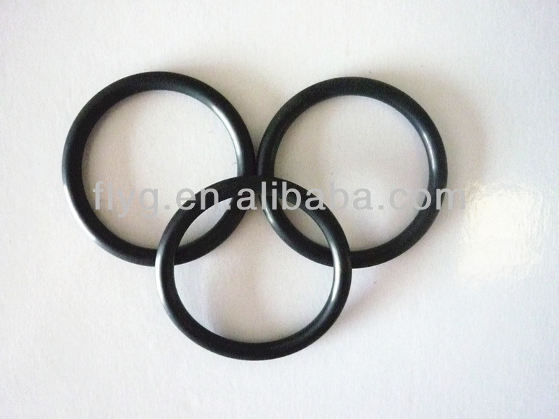 Viton O Ring for Gasoline Engine
