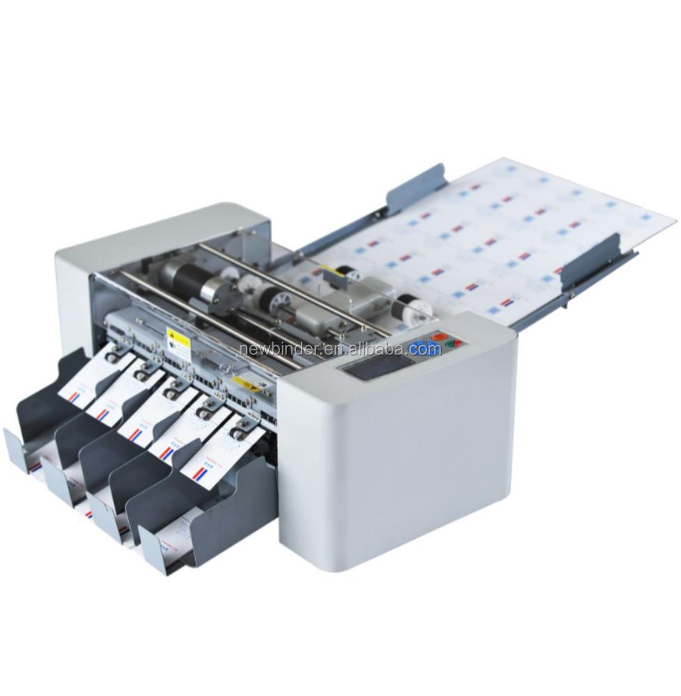Business Cards Cutter Machine, Business Cards Cutter Machine ...