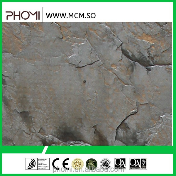 stone wall tile 10x20 deco stone wall