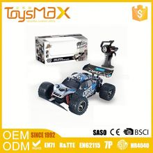 Super High Quality 1:28 Scaleruggedness Infrared 4Ch 2 Stroke Rc Cars