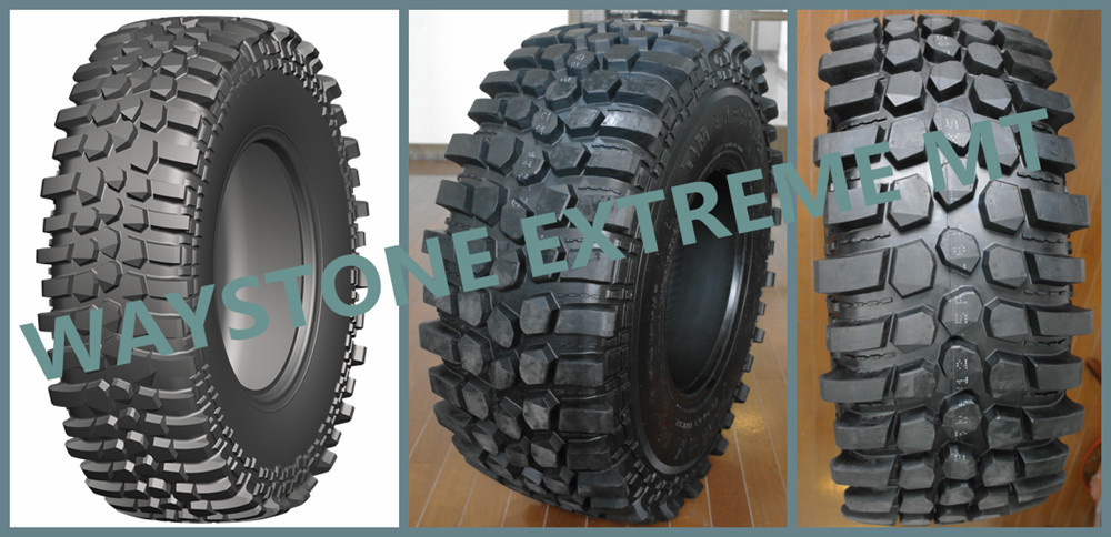 waystone extreme mt tires 4x4 tyres 245 70r16 4x4 off road tyres buy 4x4 off road. Black Bedroom Furniture Sets. Home Design Ideas