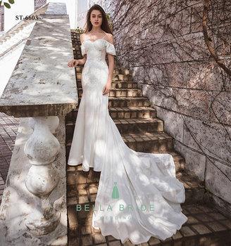 Older Bride Dresses