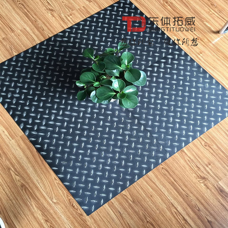 Chequer Plate Flooring Chequer Plate Flooring Suppliers And