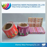 Pvc stretch film for food wrap/aluminium foil roll for food/food grade cling film