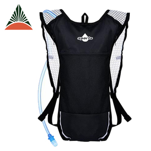 Waterproof Mountain Sport camel Bag Hydration Backpack With Water Bladder