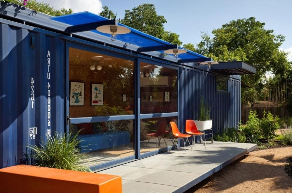 modified container house price container coffee shop shipping container homes for sale in usa. Black Bedroom Furniture Sets. Home Design Ideas