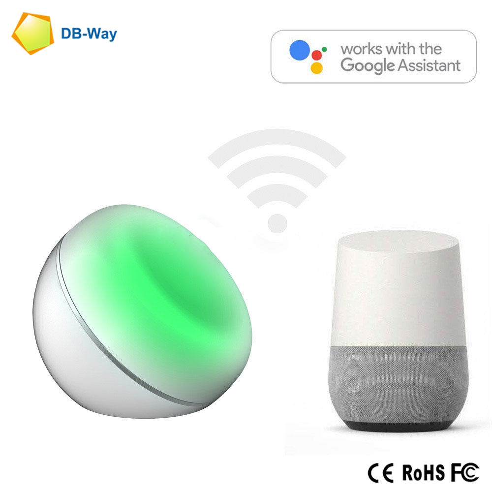 Voice Control Led Night Light Muid Switch Suppliers And Manufacturers At