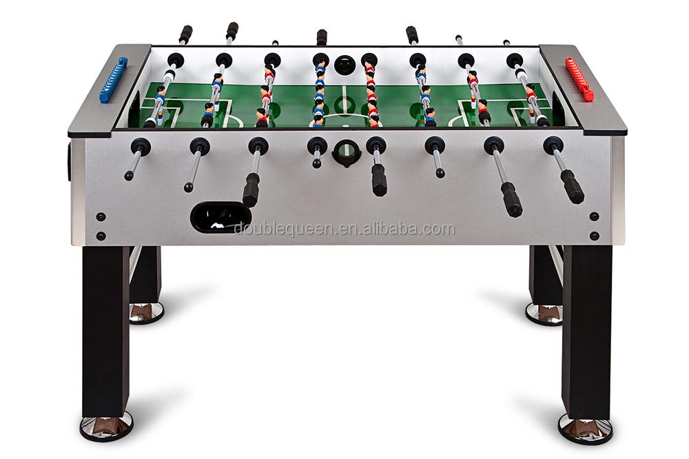 Coffee Foosball Table Images Ebay