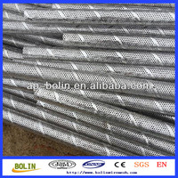 304 316 seamless spiral welded stainless spiral steel pipe