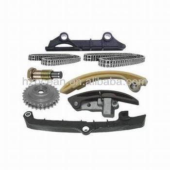 Timing Chain Kit For Seat Toledo Ii (1m2) 021109507b / 021 109 507 ...