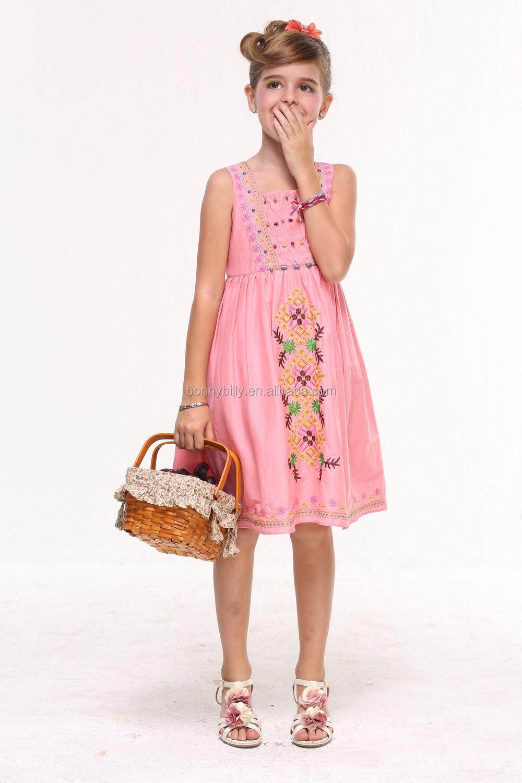Kids Fashion Dresses Wholesale Carters Baby Clothes Kids Christmas