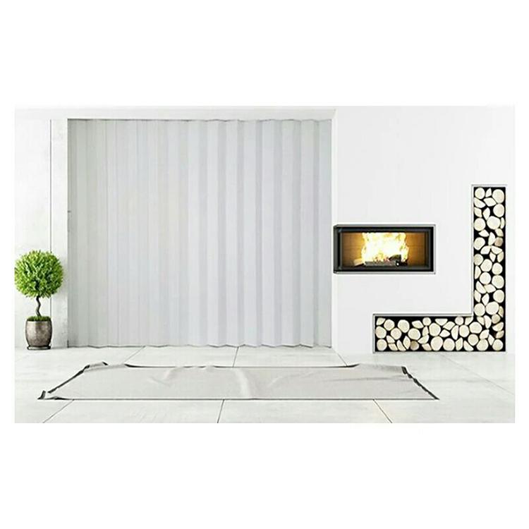 Where To Buy Accordion Doors PVC Folding Door