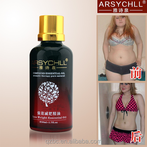 Free fitness plan to lose weight picture 2