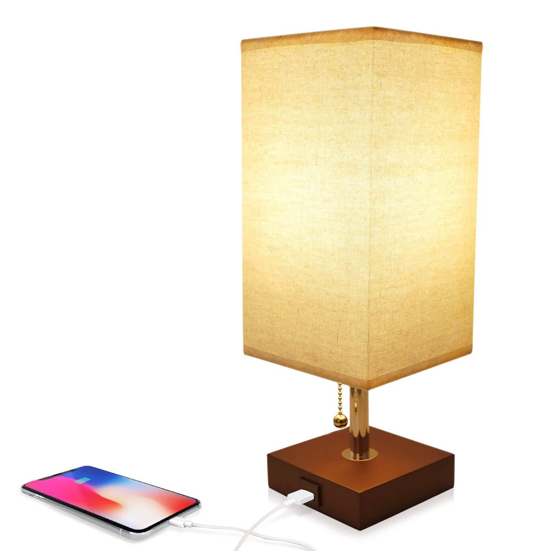 Cheap Desk Lamp Usb Port Find Desk Lamp Usb Port Deals On Line At