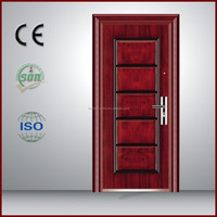 China Factory Wholesale And Fast Repair Industrial Pvc Interior Roller Shutter Door