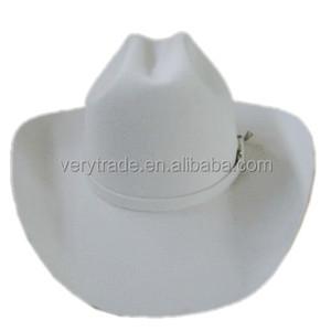 bb396661a Garth Brooks Cowboy Hat, Garth Brooks Cowboy Hat Suppliers and ...