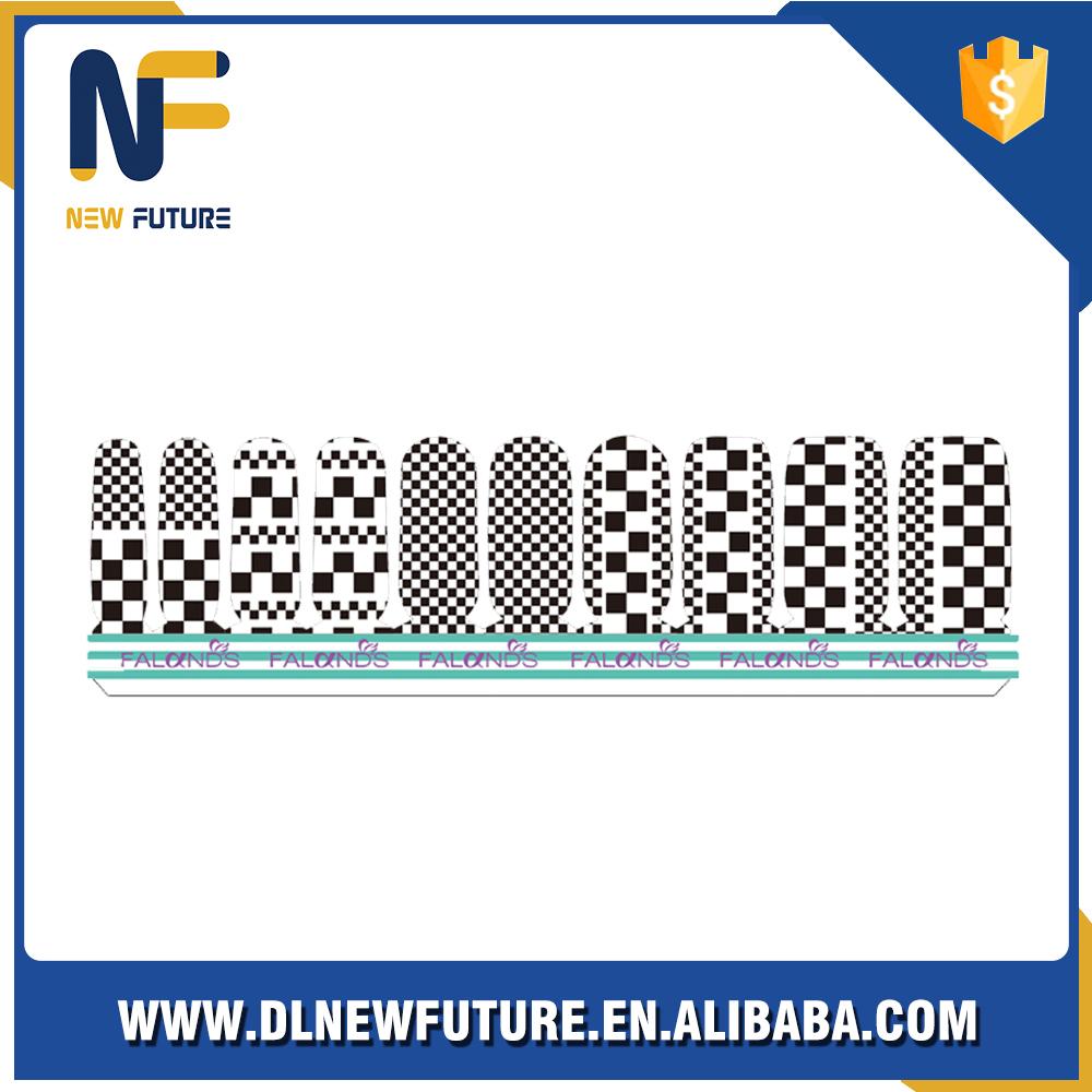 Finden Sie Hohe Qualität Nagel Klebeband Hersteller und Nagel ...