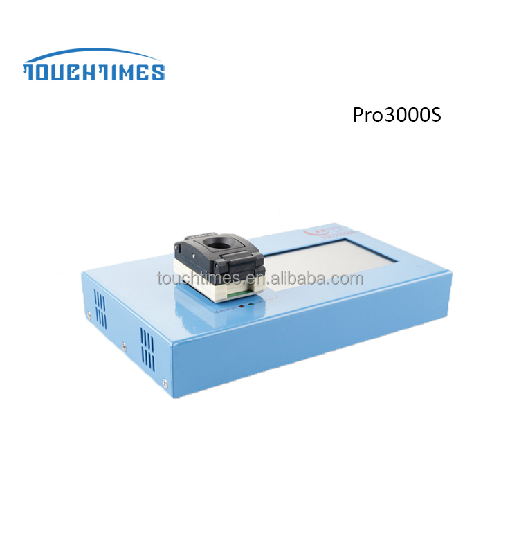 Naviplus Pro3000s 32 64 Bit Nand Flash Ic Programmer Tool Repair  Motherboard Hdd Chip Serial Number Sn Model For Iphone Ipad - Buy Nand  Flash Ic