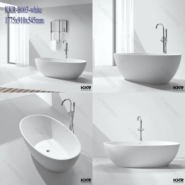 Hot Selling Bathroom Tub, Apollo Sanitary Ware China