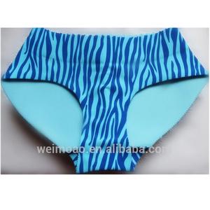 dc8dc9b49f62 Zebra A Underwear, Zebra A Underwear Suppliers and Manufacturers at  Alibaba.com