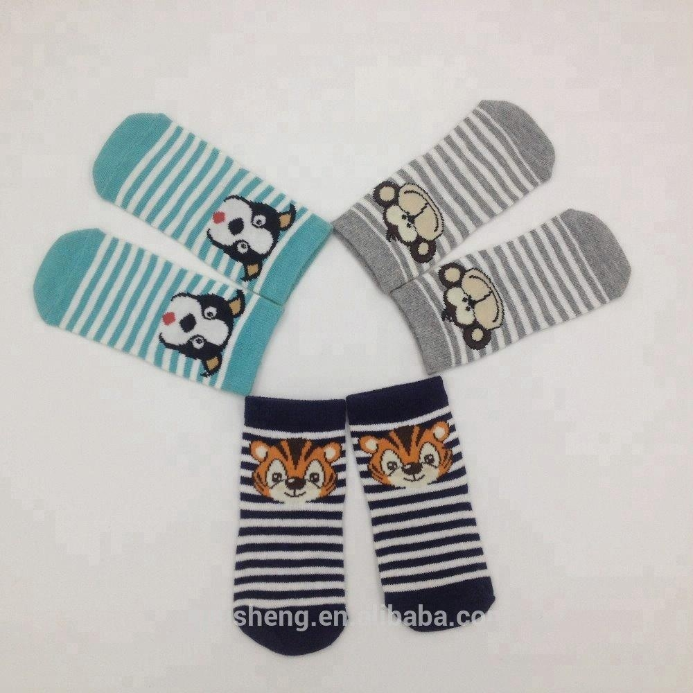 cartoon kid tube sock wholesale, tube socks suppliers - alibaba