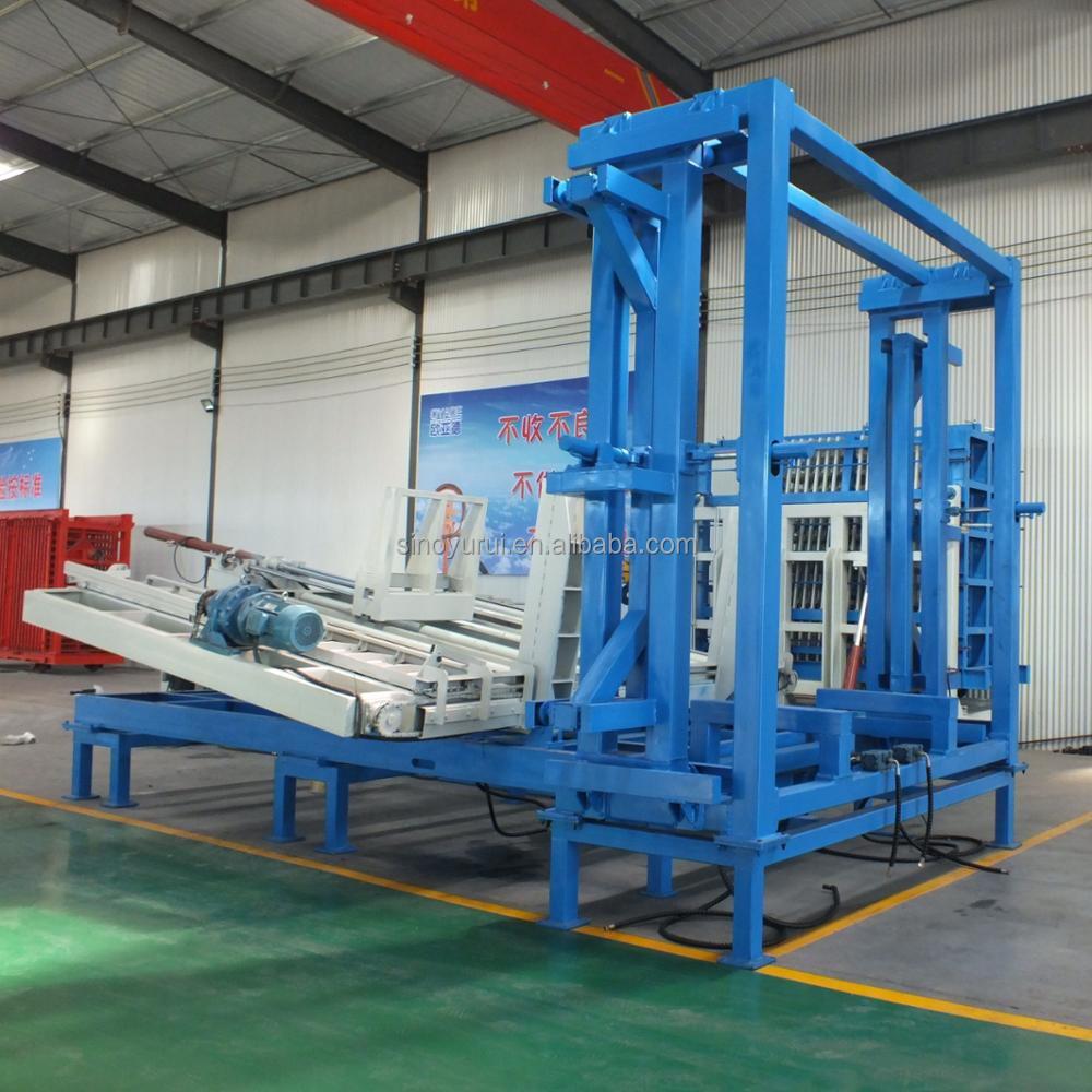 Calcium Silicate Board Mold, Calcium Silicate Board Mold Suppliers ...