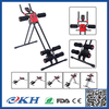 KH with 12 years OEM experience fully stocked power fitness abdominal trainer