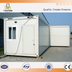 SALE original patent monopolization product container house lowest price