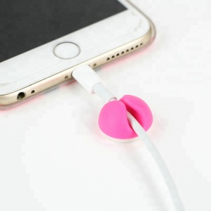 CC-908M M style earphone line holder
