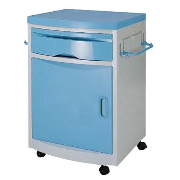 telescoping cabinet drawer glides