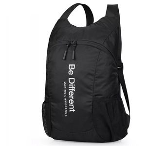 Superdry Waterproof Backpack 78b1ffbf16fc8