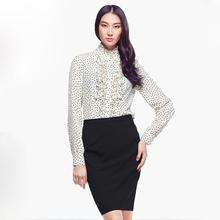 f29a50ade622 Promoción Blusa De Diseño Agradable, Compras online de Blusa De ...