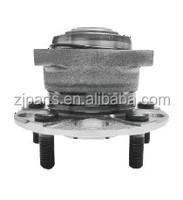 Auto Parts Wheel Hub 42200-sz3-a51 For Acura