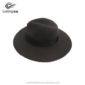 8ab4aedec50ba Indiana Jones Hat